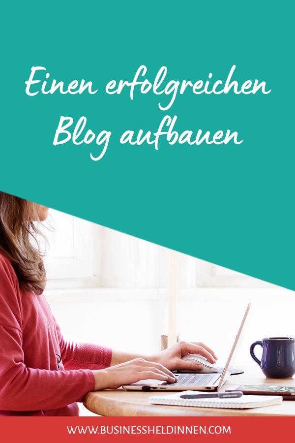 Warum die meisten Blog-Projekte scheitern (und wie du einen erfolgreichen Blog aufbaust)