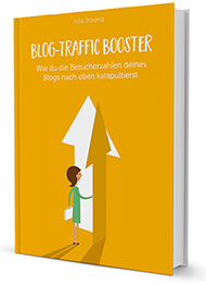 Blog-Traffic Booster