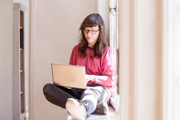 Heb dein Coachingbusiness aufs nächste Level: Wiederkehrende Einnahmen mit Onlineprodukten