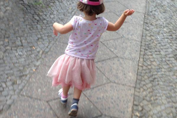 Was du von Kindern für deine Selbstfindung & Potenzialentfaltung lernen kannst