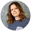 Testimonial Claudia Günther