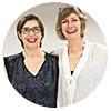Testimonials Dagmar & Ellen