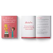PDF & Workbooks