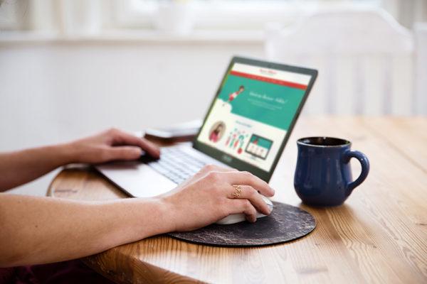 Die 10 größten Fehler bei Business-Webseiten