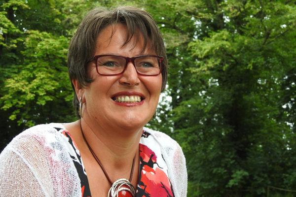 Finanzielle Freiheit für Powerfrauen - Interview mit Amata Bayerl