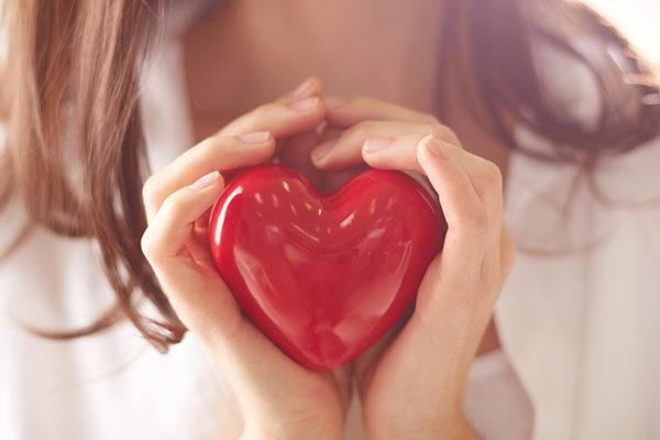 Dein Herzensprojekt in die Welt bringen: Wie du Ängste und Blockaden überwinden kannst