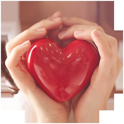Baue dein Herzensbusiness auf
