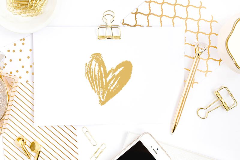 Wie findest du deinen Herzensweg mit deinen Business?