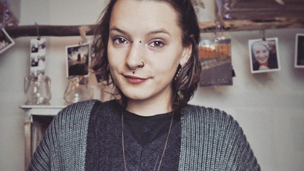 Ein eigenes Modelabel gründen - Interview mit Melly