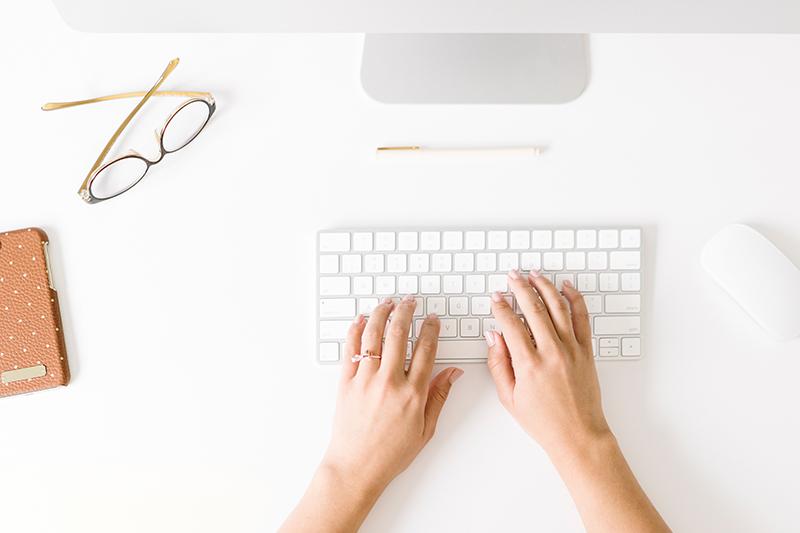 Kundenmagnet Content-Marketing: Gewinne mit deinem Blog neue Interessenten für dein Angebot
