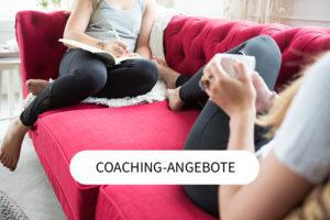 Business- und Potenzial-Coaching