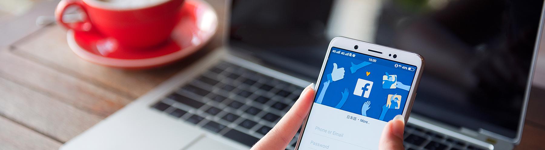 Der Facebook-Kurs: Reichweiten-Steigerung & Kundengewinnung für dein Business