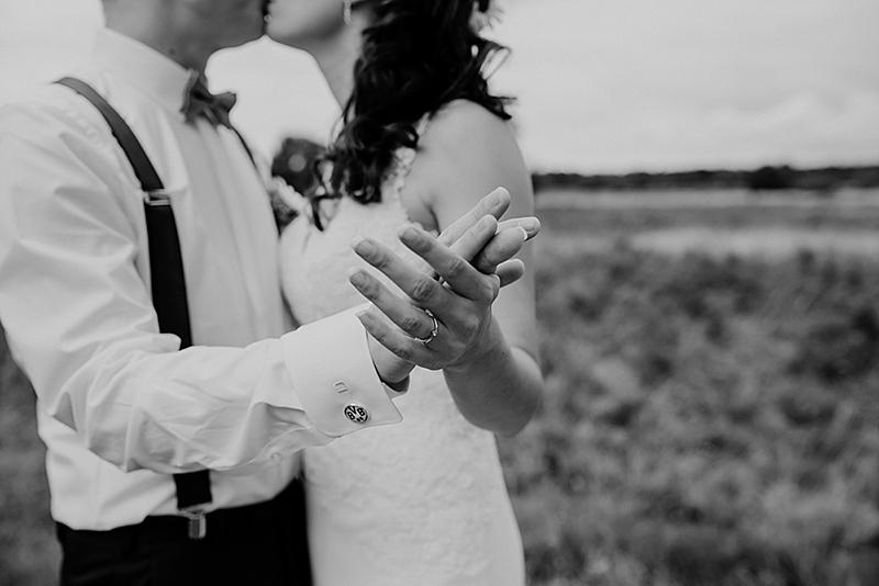 Hochzeits-Shooting von Fotografin Jana Richter