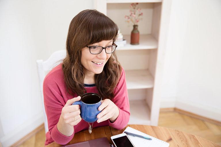 Hinter den Kulissen der Businessheldinnen: Mein Weg in die Selbstständigkeit & meine Erfolgsgeheimnisse