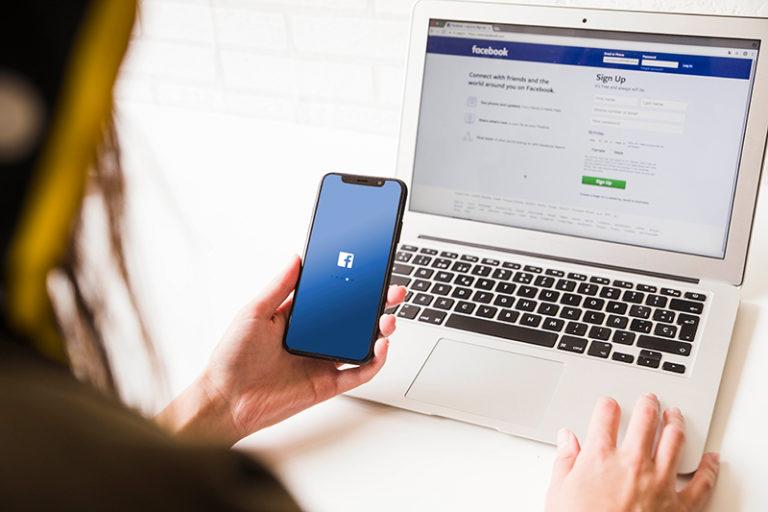 Wie kannst du mit Facebook-Posts deinen Website-Traffic bzw. deine Reichweite steigern?