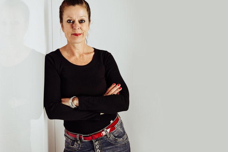 Erfolgreich als Coach & Autorin: Liebes-Expertin Michelle im Interview