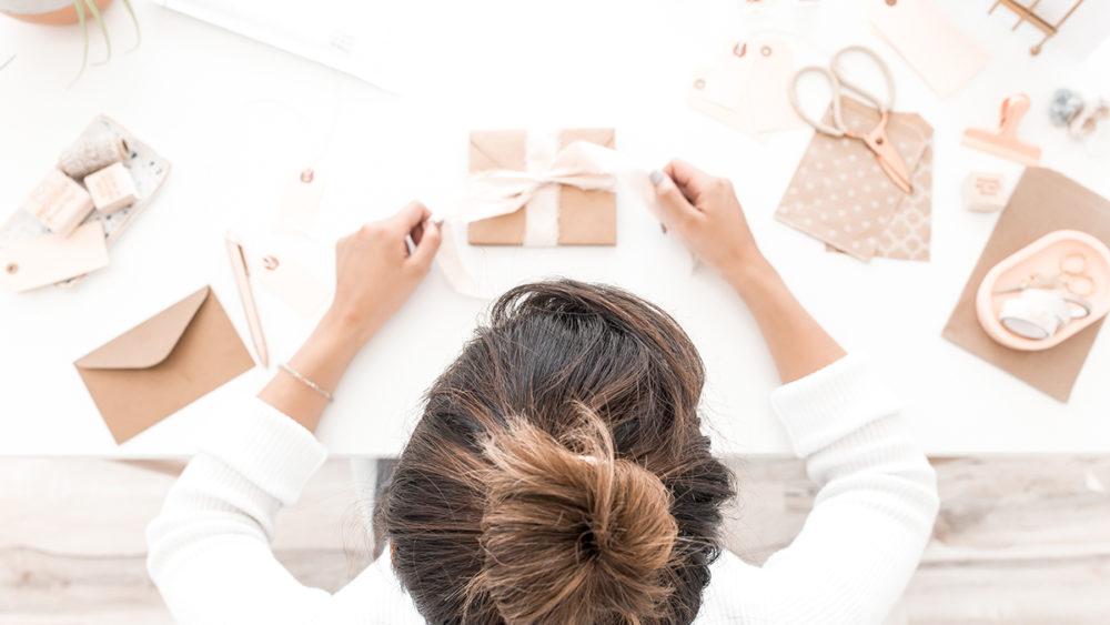 Warum es sinnvoll ist, mehrere Pakete pro Angebot anzubieten