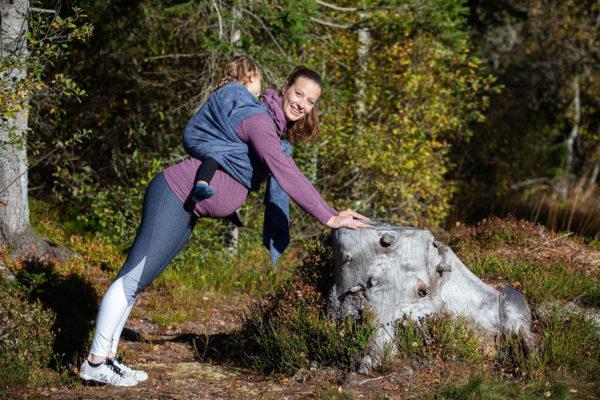 Erfolgreiches Business im Bereich Fitness & Gesundheit: Interview mit Iris Lehner