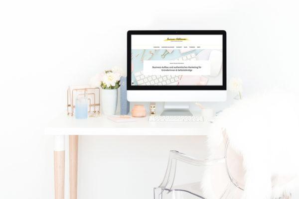 Wie du mit deiner Webseite mehr Kunden gewinnen kannst