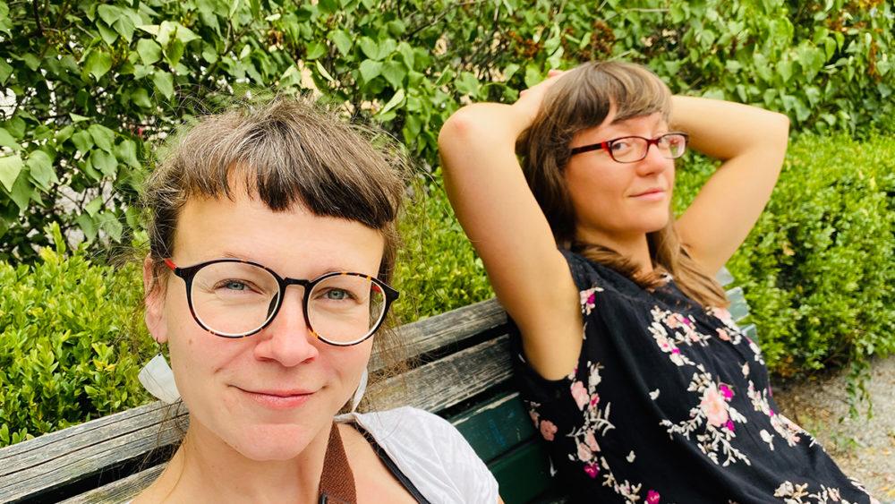 Ein eigenes Spiel herausbringen – Jane & Jule von quotery im Interview