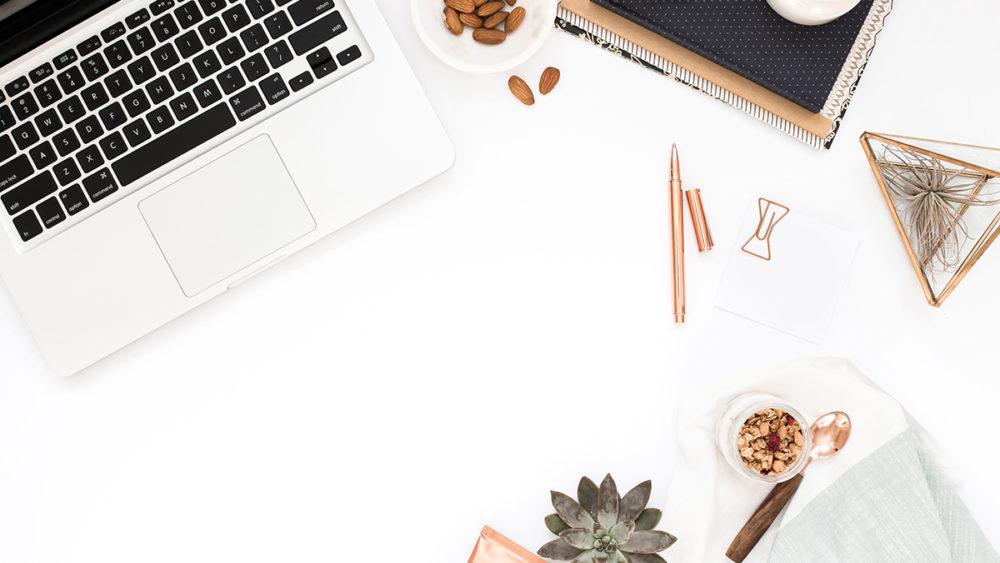 6 Strategien, um dein Freelance-Business auf die Überholspur zu bringen