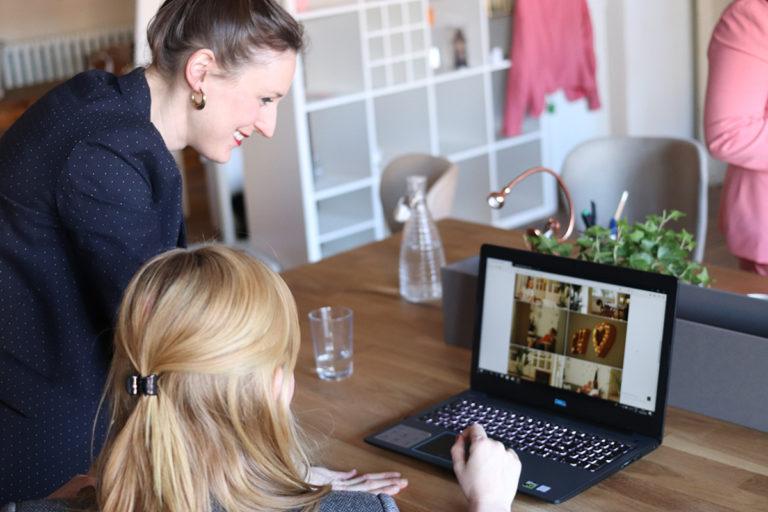 Neue Kunden mit Gratis-Content gewinnen