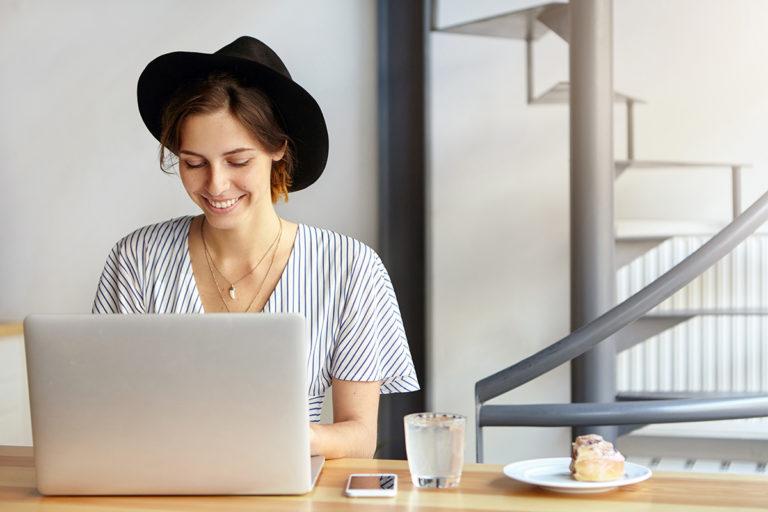 45+ Freebies für dein erfolgreiches Onlinebusiness