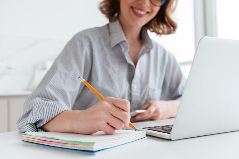 Wie du mit einer kostenfreien Challenge neue Newsletter-Abonnenten gewinnen kannst