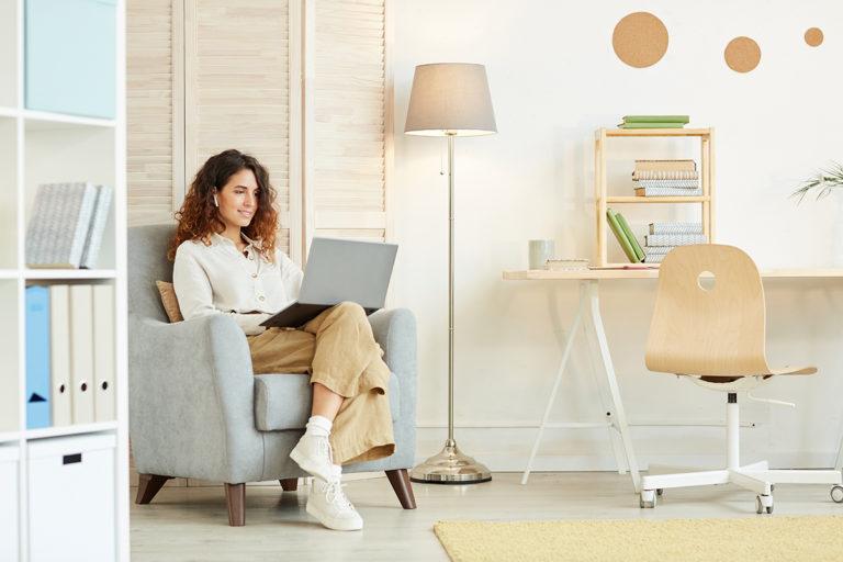 Mehr Kunden für dein erfolgreiches Onlinebusiness anziehen