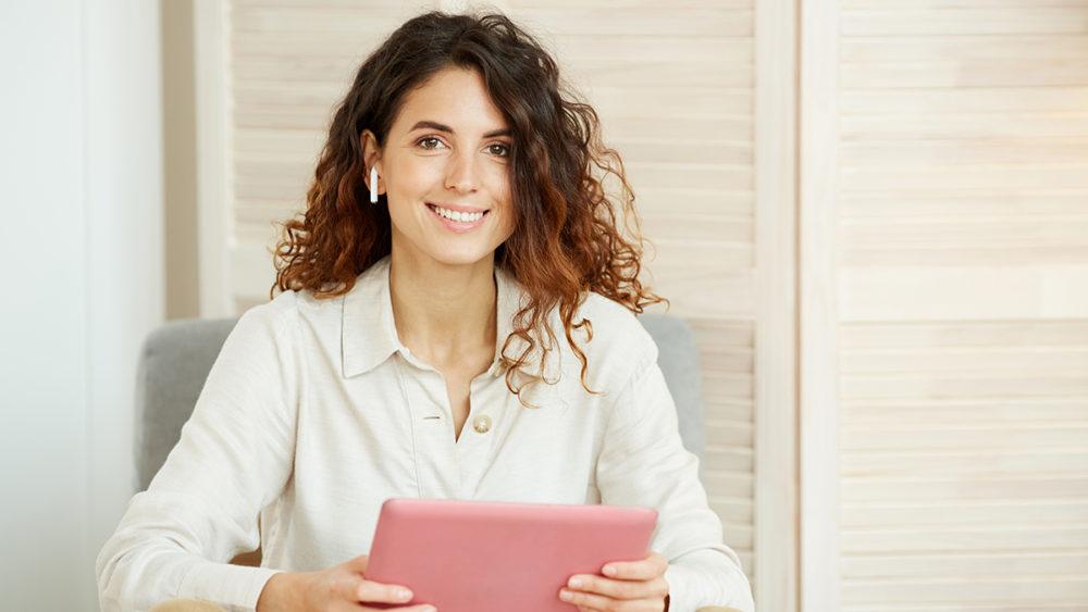 Erfolgreiches Onlinebusiness aufbauen: Wie du deine Nische findest