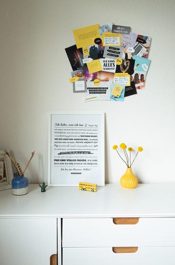 Das Businessheldinnen-Manifest