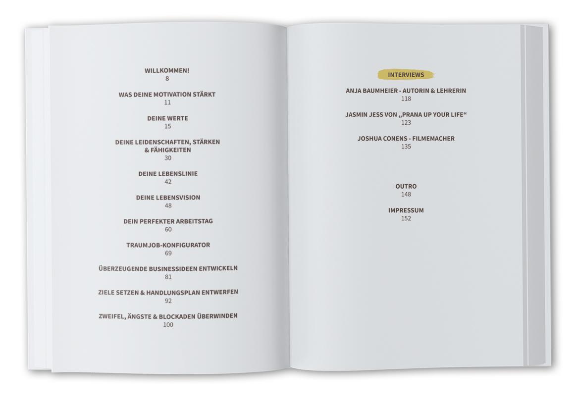 potenzialfinder-innenseiten1-1.jpg