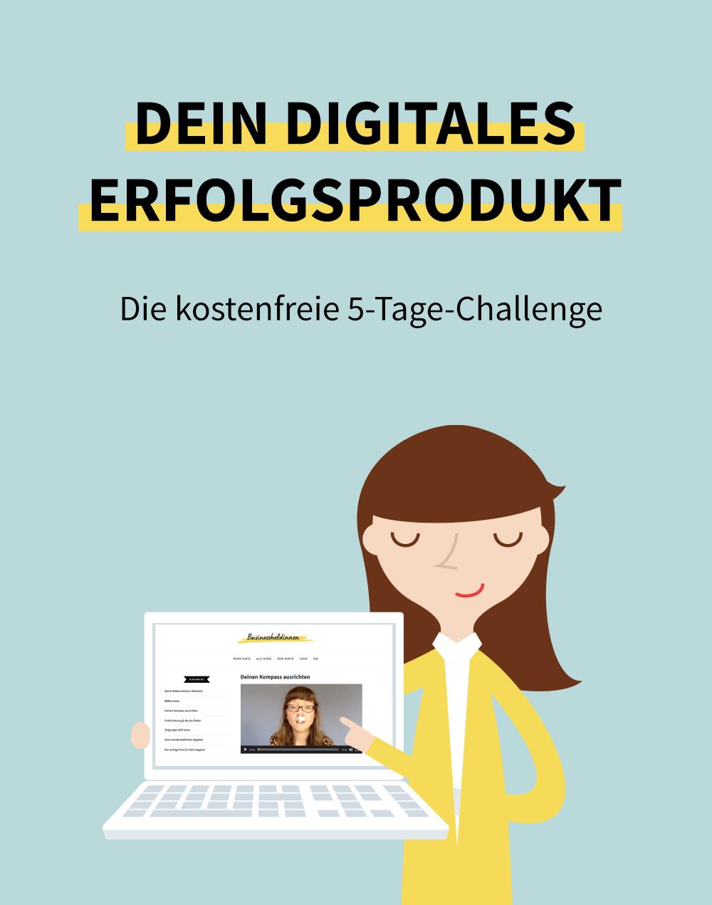 Onlinebusiness Workshop